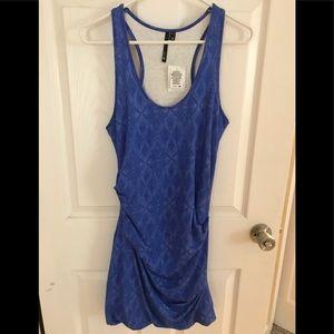 Joe's Brand tank dress